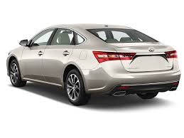 toyota roadster 2017 toyota avalon for sale in jefferson city mo riley toyota