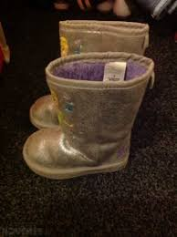 ugg sale dublin tinkerbell ugg boots for sale in dublin 7 dublin from cdougy