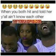 Smh Meme - blacktwitter followback crazy lol lmao smh meme memes funny