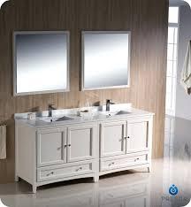bathroom vanity ideas sink sink bathroom vanity ideas kaivalyavichar org
