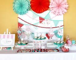 Baby Shower Decoration Ideas Stunning Twin Boy And Baby Shower Themes 94 For Baby Shower