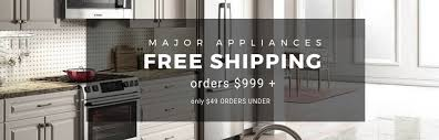 the best black friday deals for appliances us appliance low prices on ge whirlpool samsung lg u0026 more home