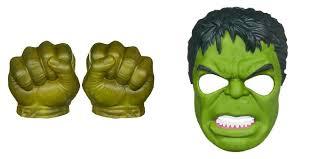 smash hulk hulk fists mask denver housewife