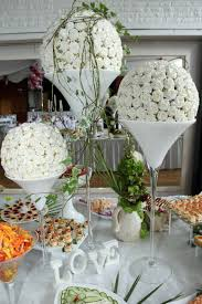 free images meal buffet aisle roses ceremony
