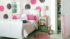 wand gestaltung mädchen kinderzimmer usauo - Wand Gestaltung Mdchen Kinderzimmer