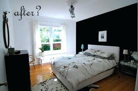 paint my bedroom what color should i paint my bedroom walls dark color paint