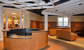education commercial flooring concepts
