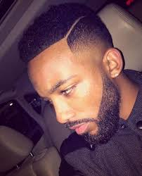 best 25 black men haircuts ideas on pinterest afro fade haircut