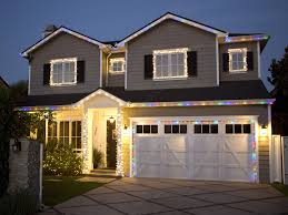 tips choosing garage doors for your new house 16774 garage ideas