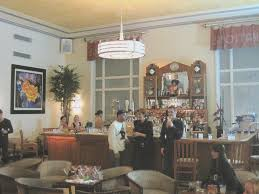 The Breslin Bar And Dining Room Interesting The National Bar U0026 Dining Rooms Ideas Best