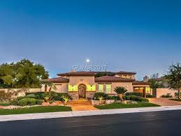 red rock country club real estate listings 2970 red arrow drive
