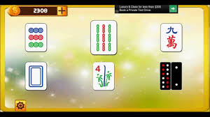 mahjong pai gow slot machines free android game youtube