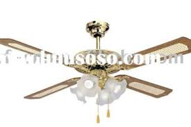 Outdoor Ceiling Fans At Lowes by Variety Improvement Wod52abz5x Outdoor Ceiling Fans Lowes Hampedia