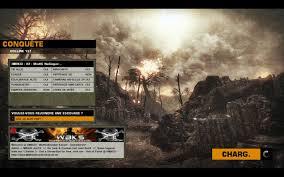 Battlefield Bad Company 2 Buy Cd Key Battlefield Bad Company 2 Vietnam Origin Pandikey