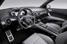 Audi Q3 Interior Pictures The 25 Best Audi Tt Interior Ideas On Pinterest Audi Interior