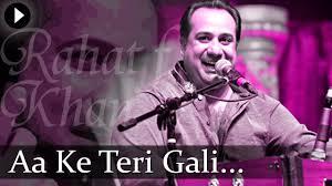 download free mp3 qawwali nusrat fateh ali khan aa ke teri gali rahat nusrat fateh ali khan best qawwali songs