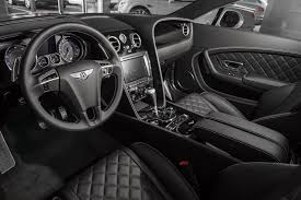 bentley mulliner interior new 2017 bentley continental gt v8 s mulliner 2dr car in
