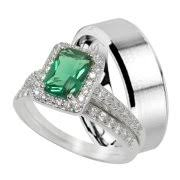 Wedding Ring Sets For Him And Her by Wedding Ring Sets For Him U0026 Her