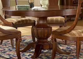 round wooden kitchen table and chairs wood round dining table with chairs table design round dining