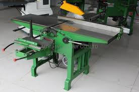versatile woodworking machine ml393a auyu china manufacturer