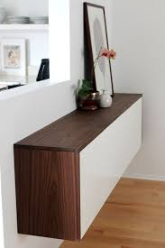 ikea credenza hack 10 clever ikea hacks to try