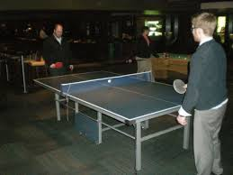 Ping Pong Table Rental Table Games Rent Foosball Air Hockey Pool Table Ping Pong