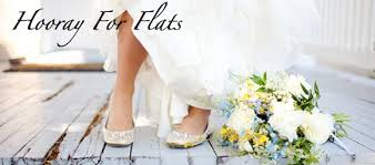 wedding shoes manila things that can take the stress out of your wedding