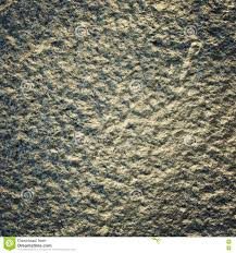 Gold Wall Paint by Gold Wall Paint Copy Space For Text Stock Photo Image 71814337