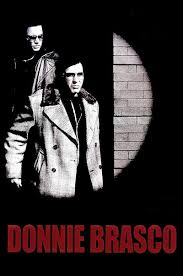 donnie brasco movie review u0026 film summary 1997 roger ebert