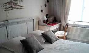chambre d hote sarrebourg le jardin de chambre d hote vasperviller arrondissement