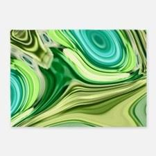 Mint Green Area Rugs Marbled Rugs Marbled Area Rugs Indoor Outdoor Rugs