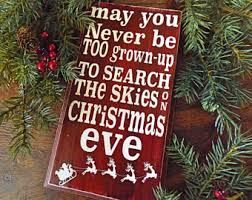 Best Shops For Christmas Decorations by Christmas Decor Etsy