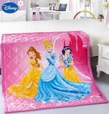 Cot Bumper Sets Online Get Cheap Princess Cot Bedding Aliexpress Com Alibaba Group