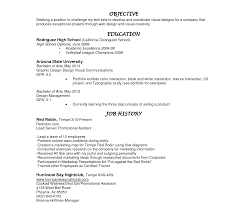 how to make a resume exle sle waitress resume to get ideas how make terrific stunningte for