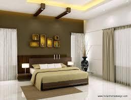 New Design Bedroom Interior Decoration Of Bedroom Home Interior Design Bedroom