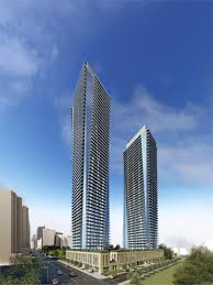 33 Bay Street Floor Plans U Condos Plans Prices Availability