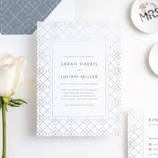 wedding invatation wedding invitation suites paper culture