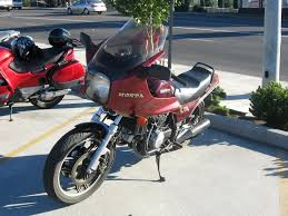 honda sabre sabre fairing pnw riders the motorcycle community for the