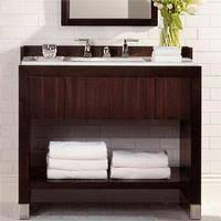 designer bathroom cabinets designer bathroom vanities bath vanity cabinets with sinks