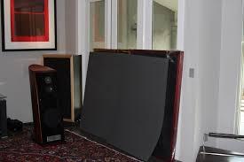 hi fi room tuning project u2013 acoustic fields