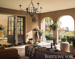 117 best perfect porches images on pinterest outdoor living