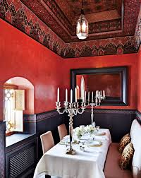 Red And Black Bedroom by Bedroom Drop Dead Gorgeous Picture Of Red Pink Moroccan Themed