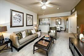 1 Bedroom Apartments In Atlanta Ga 1 Bedroom Homes For Rent In Baytown Tx 8 113 Devonshire Road