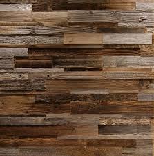 parement bois mural parquets décoration murale planète parquets spécialiste des
