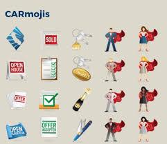 house emoji good news realtors all your emoji dreams just came true 2016 05