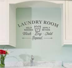 Laundry Room Decor Signs Interior Design Laundry Room Decor Laundry Room Decor Ideas