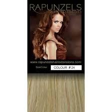 rapunzels hair extensions cheap human hair extensions uk best remy hair brand rapunzels