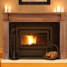 modern modern wood fireplace surround fire surrounds for wood
