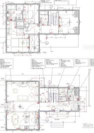 best 20 small farmhouse plans ideas on pinterest home vermont