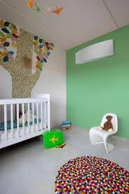 indoor wall mounted ls ftxg ls 3mxs k daikin